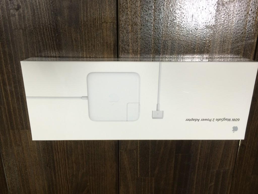 開封の義2015-03-19 22.46.40 MacBook Pro(Early 2015)