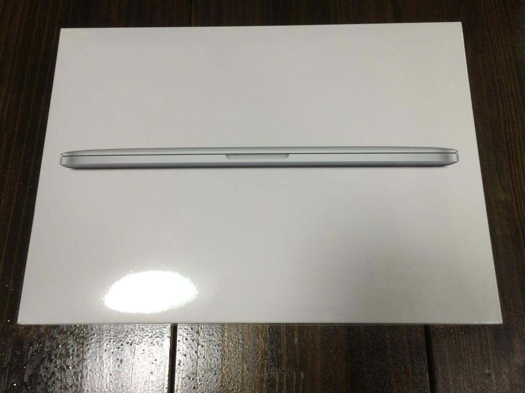 2015-03-19 22.48.43 MacBook Pro(Early 2015)