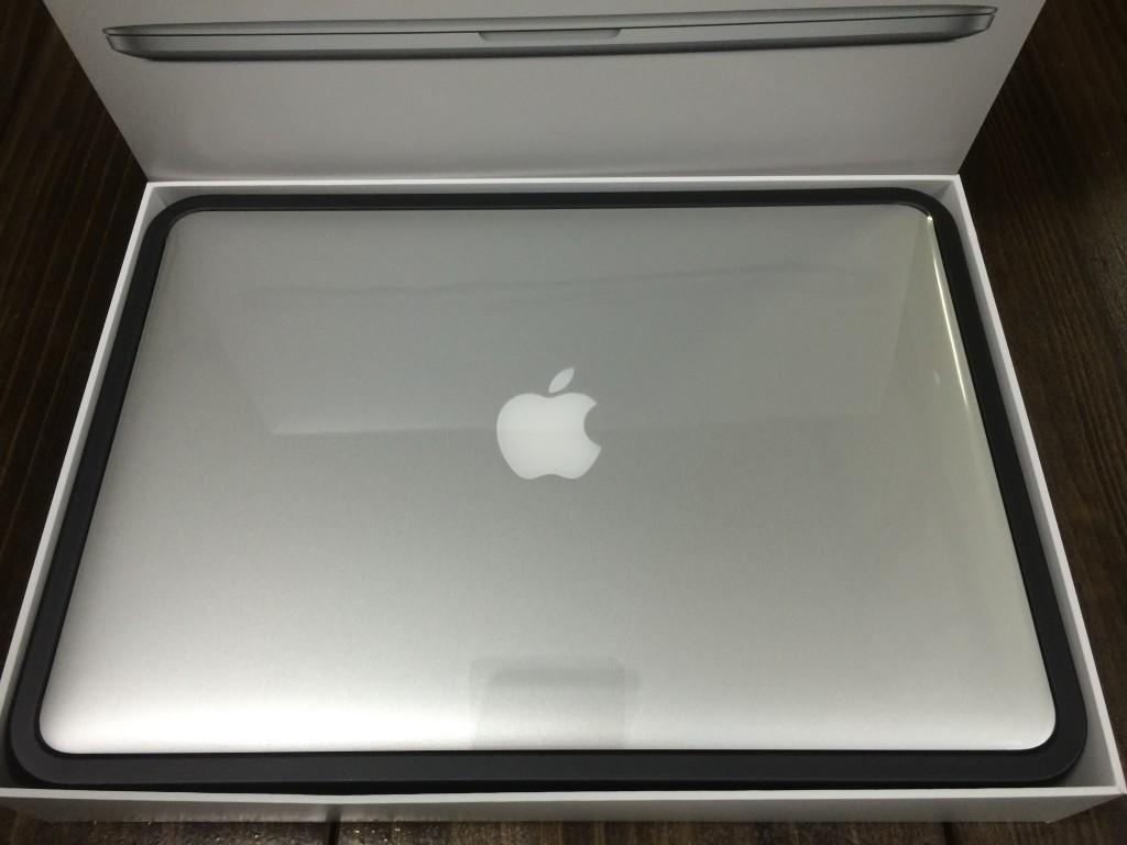 2015-03-19 22.49.38 MacBook Pro(Early 2015)