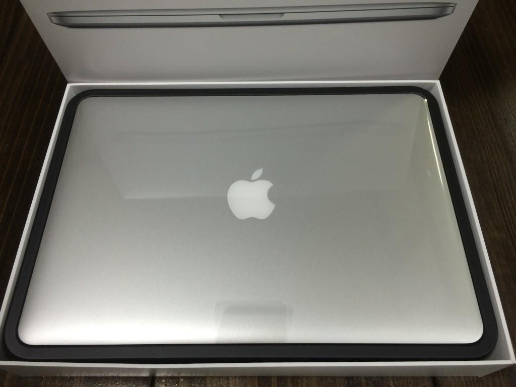 2015-03-19 22.49.38 MacBook Pro(Early 2015)