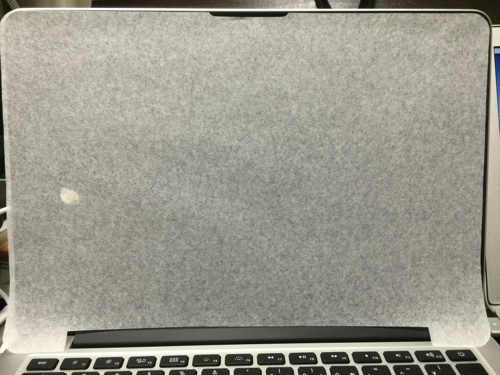 2015-03-19 22.52.42MacBook Pro(Early 2015)