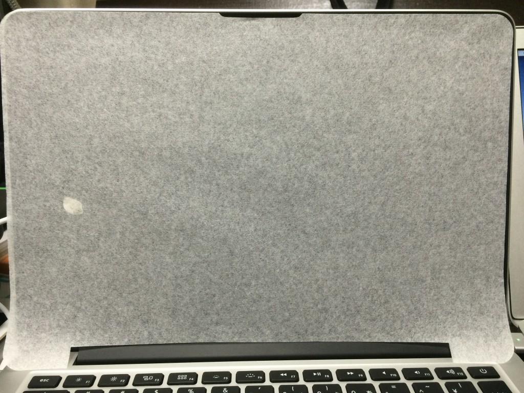 2015-03-19 22.52.42MacBook Pro(Early 2015)