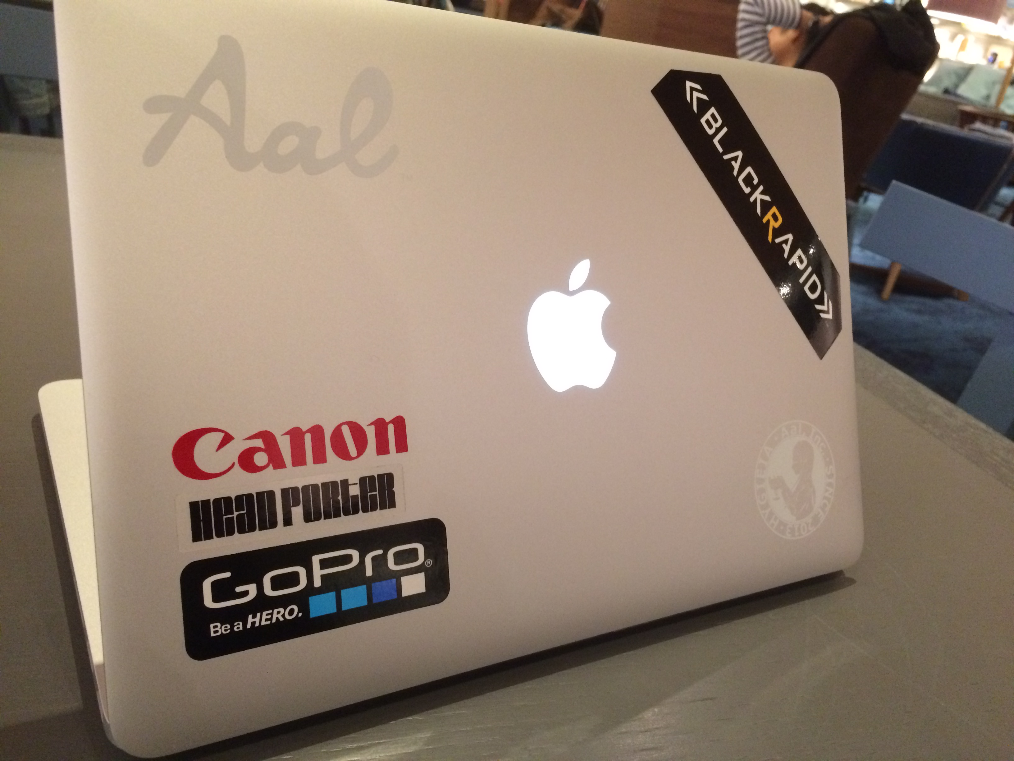 MacBook Pro カスタマイズ2015-03-30 20.14.42