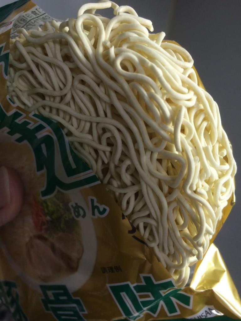 麺2015-04-03 22.45.42