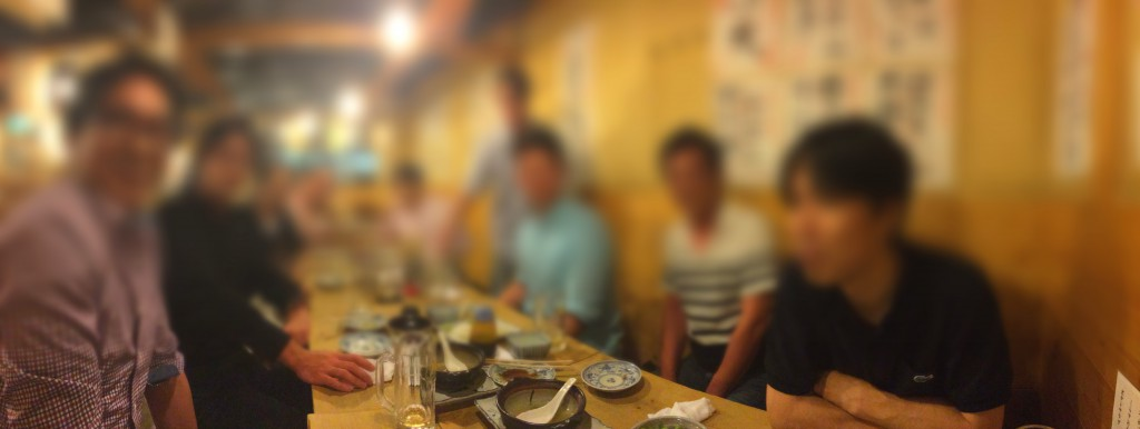 作戦会議_2015-06-20 22 19 30