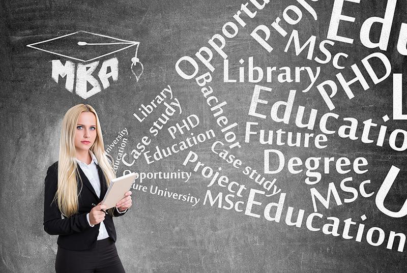 MBAとは 卒業 AI 診断士 杉山 ワードプレス