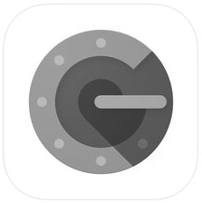 Google Authenticator watson ibm